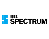 logo of IEEE spectrum