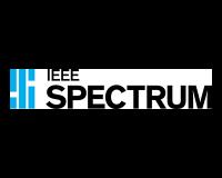 logo of IEEE spectrum