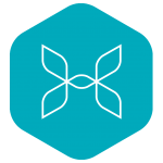 Careers Information Icon